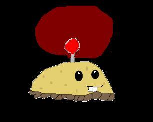 File:Potato Mine Torch.JPG