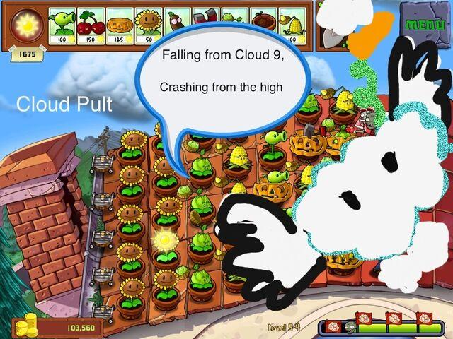 File:Cloud Pult in my game.jpg