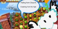 Cloud Pult