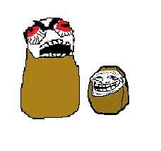 File:MemeNut Bros.png