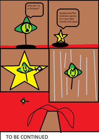 File:Blover comic 11 part 2.png