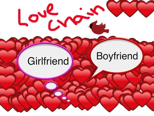 File:Love Chain.jpg