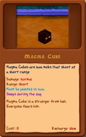 File:Magma Cube's Almanac.png