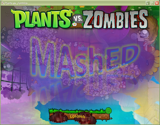 File:SnapCrab Plants vs Zombies 2012-5-24 17-50-9 No-00.png