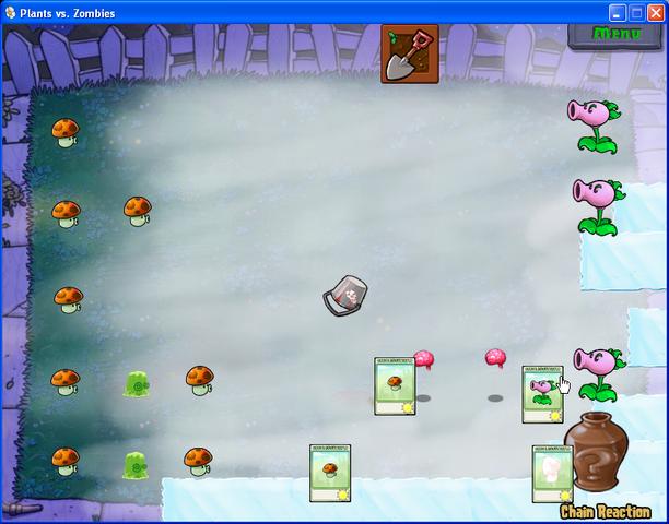 File:SnapCrab Plants vs Zombies 2012-10-21 16-24-45 No-00.png