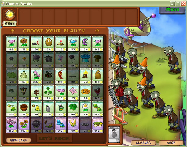 File:SnapCrab Plants vs Zombies 2012-5-8 22-2-18 No-00.png