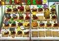 Thumbnail for version as of 14:29, May 8, 2012