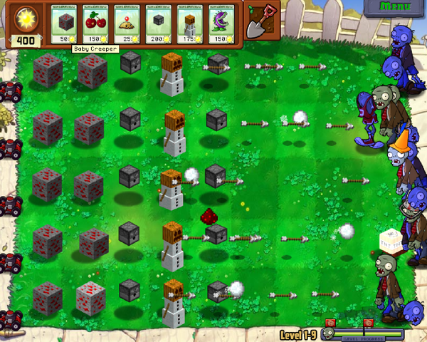 File:Mobifyied Level!.png