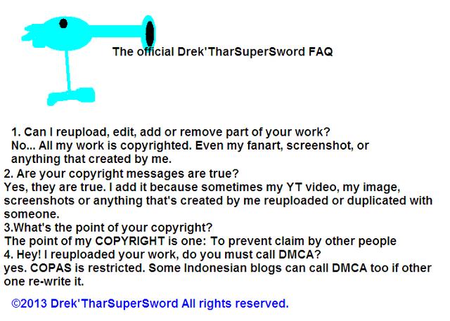 File:Drek'TharSuperSword Copyright FAQ.PNG
