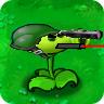 File:Sniper pea v2.png