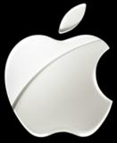 File:AppleLogo.png