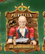 JibHornswaggler