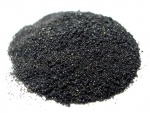 150px-Powder steel