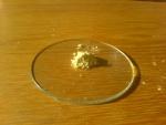 File:150px-Bismuth trioxide.jpg