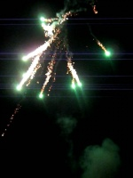 File:150px-Emerald green falling.jpg