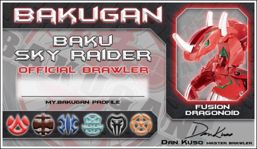 File:Skyraider ID fusion dragonoid.jpg