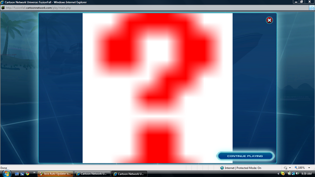 File:Deathy Question Mark?.png