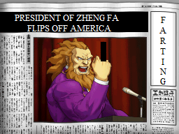 File:Ō's Newspaper Edited Censored.png