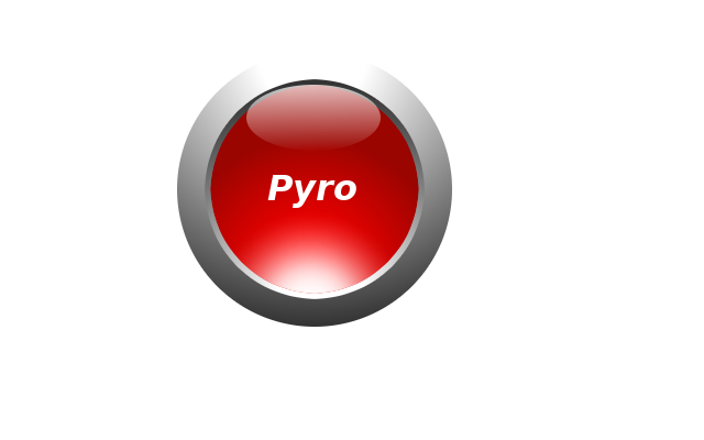 File:Pyrus Button Pyro.png