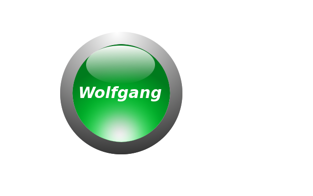 File:Ventus Button Wolfgang.png