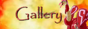 File:GalleryTab.png