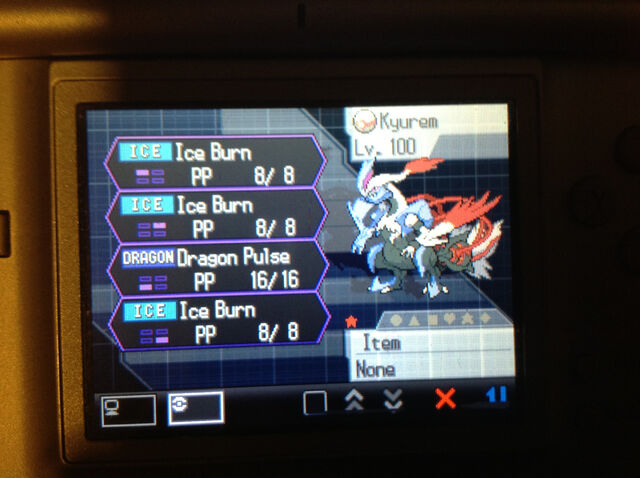 File:White Kyurem moves.jpg
