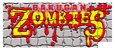 File:Bakuganzombieslogo.png