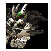 File:Darkus Astral Leonidas BallForm.png