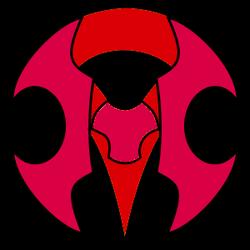 Reapers Symbol