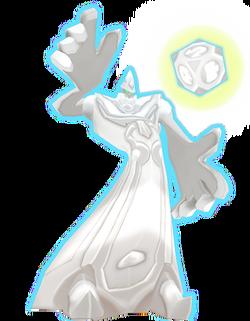 Crystal Merilx
