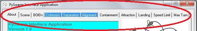 File:PIA Parameter Tabs.jpg