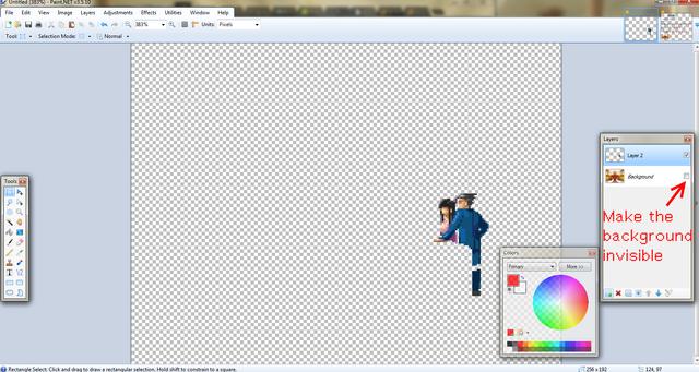 File:CropperCapture-7-.png