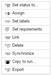 File:Test context menu.JPG