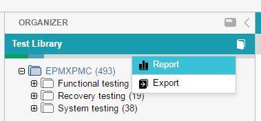 File:Report button.JPG