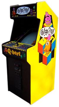File:Q-bert-arcade-cabinet-200.jpg