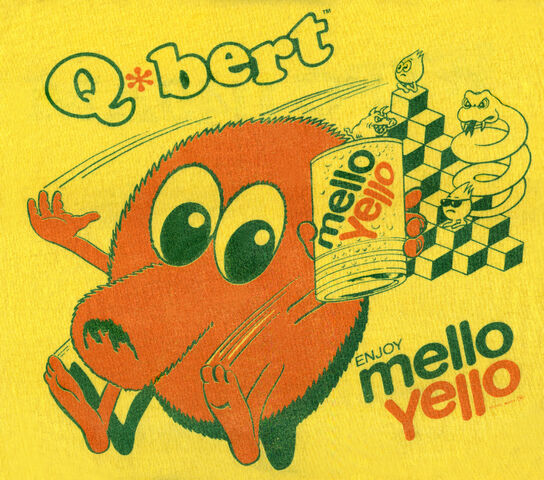 File:Q-bert-mellow-yellow opt.jpg