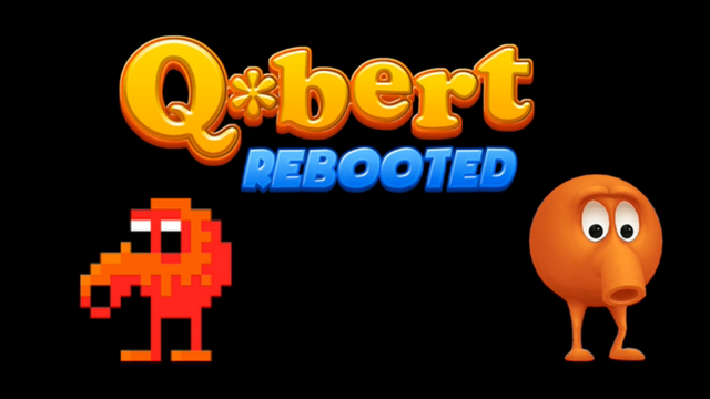 File:QbertRebooted.png