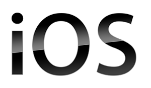 File:IOS.png
