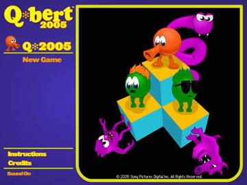 File:Qbert2005.jpg