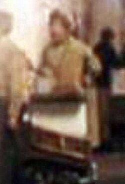 Snapshot-2010-02-18-17h16m20s24