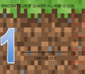 Thumbnail for version as of 05:26, December 13, 2012