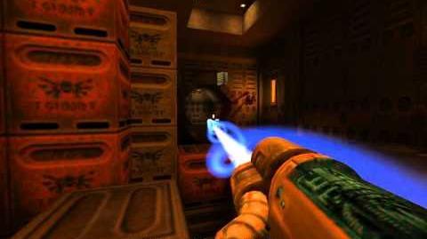 Quake 2 MP 1 - Unit 5 (1 of 3)
