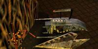 Repair Bot (TR)