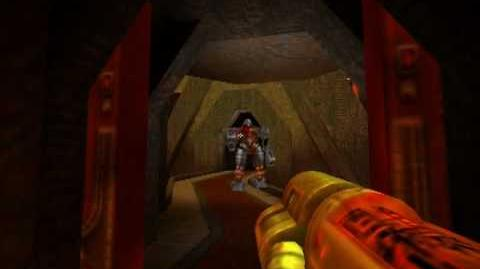 Quake 2 - Unit 9 (3 of 5)