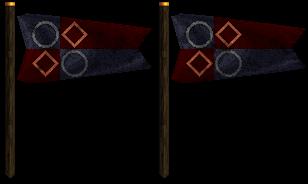 File:Red & blue flag.png