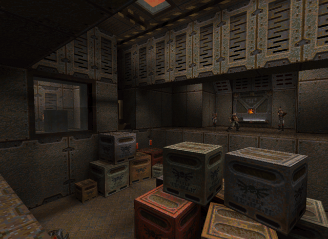 File:Q2 warehouse.png