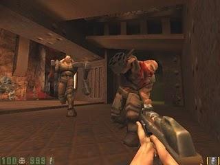 File:Quake25.jpg