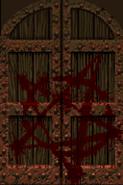 Door03 2