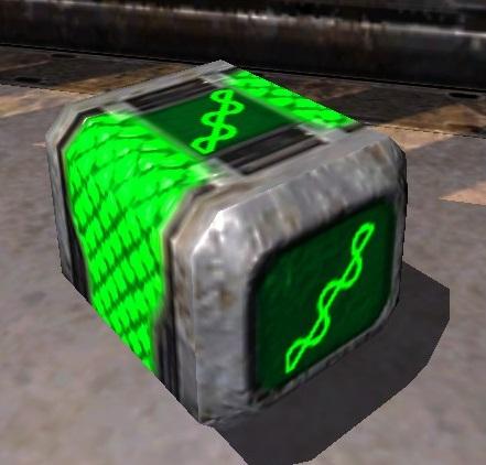 File:Slug box.jpg