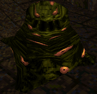 File:Hell Spawn.PNG